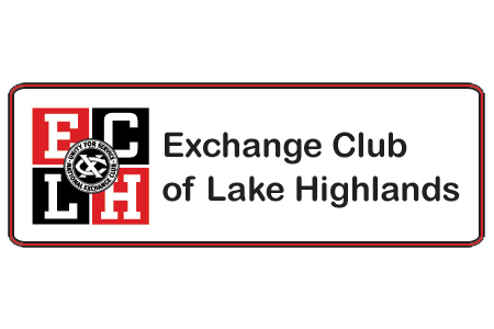 ECLH-logo