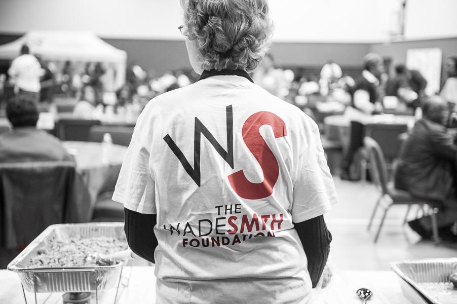 wsf-volunteer1