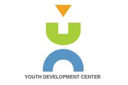ydc-logo