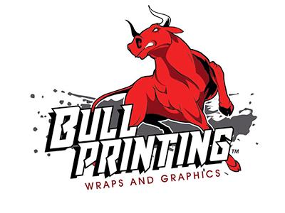 Bull Printing