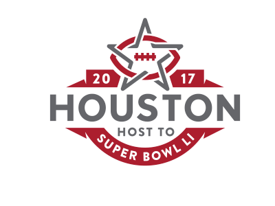 Houston Super Bowl Host Committee