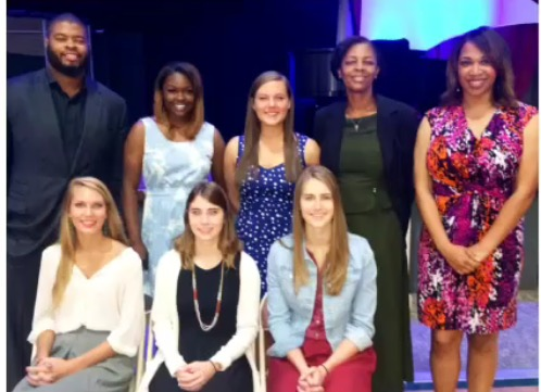 wade-smith-foundation-scholarship-recipients-2014