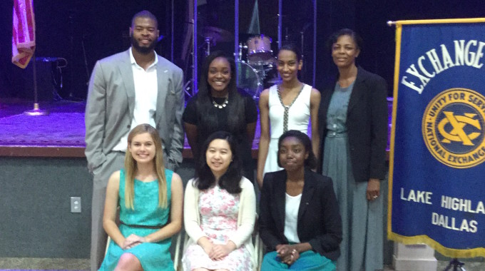 wade-smith-foundation-scholarship-recipients-2015