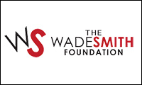 The Wade Smith Foundation