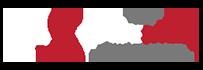 The Wade Smith Foundation | Non-profit Organization in Dallas & Houston, TX