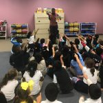 Briarmeadow Elementary