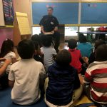 Grissom Elementary