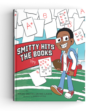 smitty-hits-the-play-books